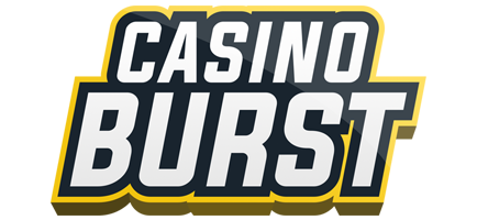 CASINOBURST.COM