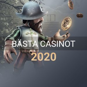 basta-casinot-2020
