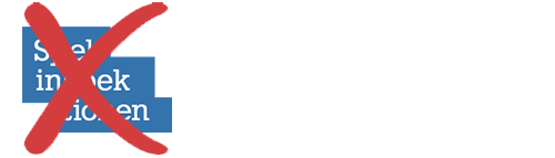 casinoutanlicens